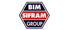 BIM SIFRAM