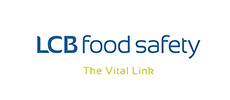 lcb-food-safety
