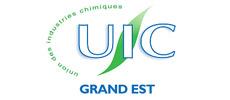 UIC Lorraine