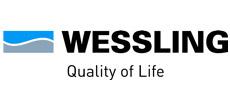 Wessling