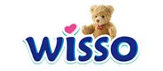 WISSO France